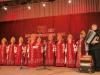 30-лет Белоусовсому хору