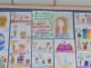 Четвертый городской фестиваль детского творчества