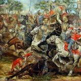 Тарутинское сражение