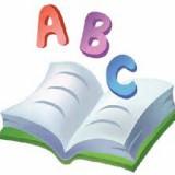 Этап Всероссийской олимпиады школьников по английскому языку