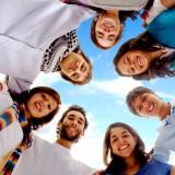 27 июня - День молодёжи!