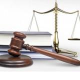3 декабря - День юриста в России!