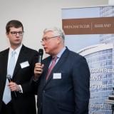 Калужская область поделилась опытом сотрудничества с немецким бизнесом