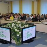 В Калужской области обсудили модернизацию системы подготовки спортивного резерва