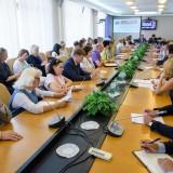 Калужская область готова к реализации Указа Президента РФ «О мониторинге и анализе результатов рассмотрения обращений граждан и организаций»