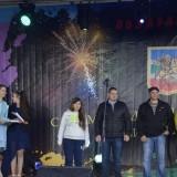 Город Жуков отметил свой День рождения