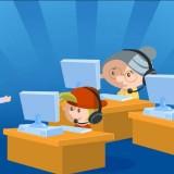 «Электронный гражданин» продолжает развиваться