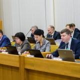 В Калужской области реализована адресная программа по переселению граждан из аварийного жилищного фонда