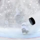 Продолжаются соревнования по хоккею в зачет зимней Спартакиады Калужской области, сезона 2017-2018гг.