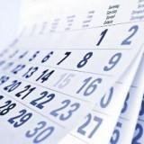 kalendar-plan