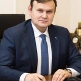 arkhangelsky-230