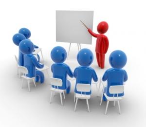 1321340522_training