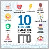 10_prichin