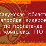 Nt4oCyaAi_I