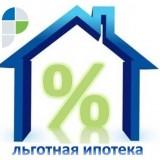 lget_ipoteka