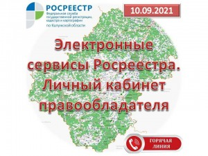 elect_serv