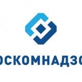 roskomnadzor-logo